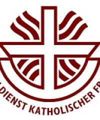 Sozialdienst katholischer Frauen e.V. – Aachen