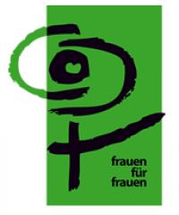 Frauen für Frauen Schutz-, Beratungs-, und Informationszentrum e.V.