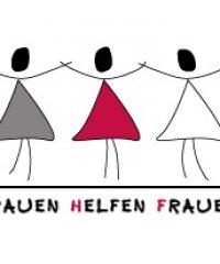 Frauen helfen Frauen e.V – Aachen