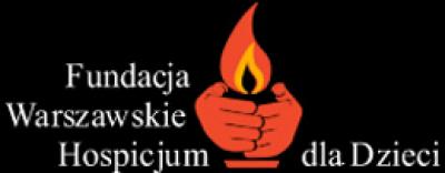 Warszawskie hospicjum perinatalne