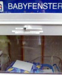 Zentral Klinik, Klinik für Kinder und Jugendliche – Augsburg- Kriegshaber