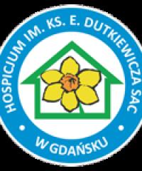 Hospicjum perinatalne w Gdańsku