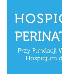 Hospicjum perinatalne we Wrocławiu
