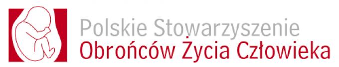 Polskie Stowarzyszenie Obrońców Życia Człowieka